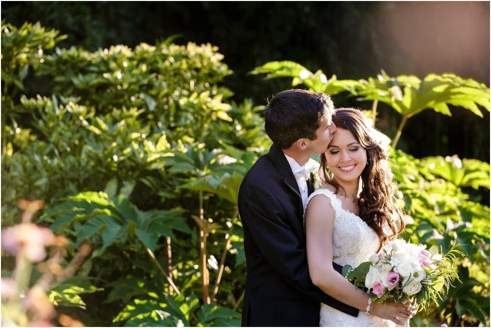 RI-Wedding-Photographer-Lefebvre-Photo-Blog_2425.jpg