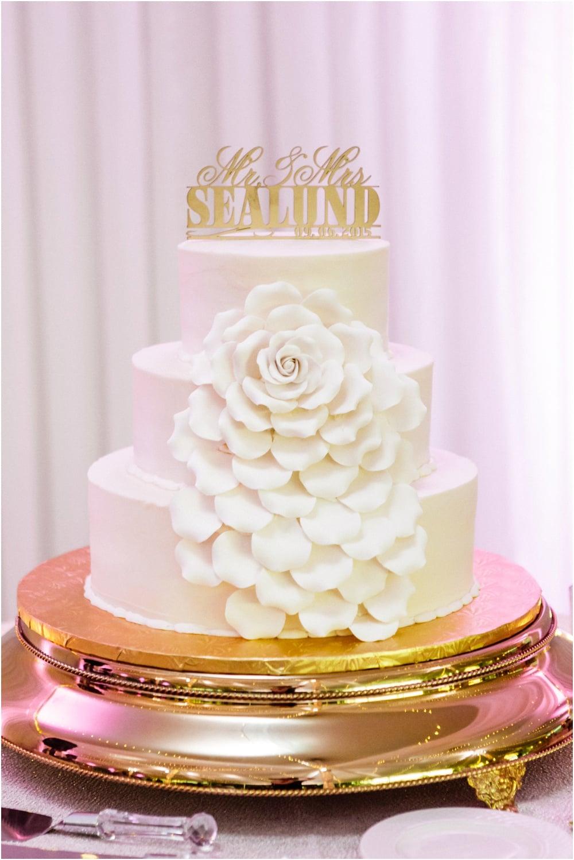 RI-Wedding-Photographer-Lefebvre-Photo-Blog_2423.jpg
