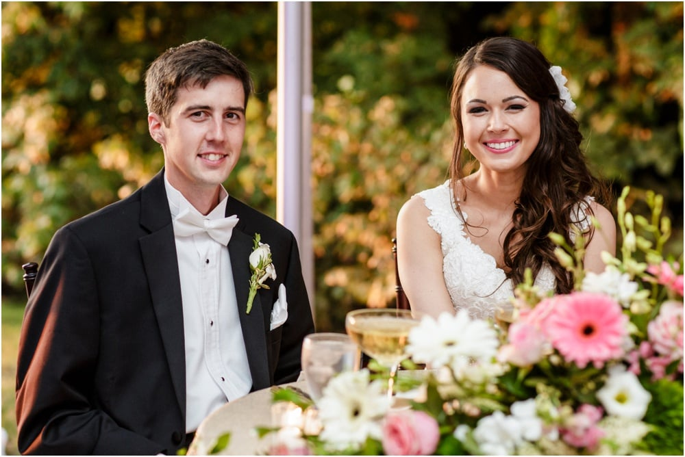 RI-Wedding-Photographer-Lefebvre-Photo-Blog_2426.jpg