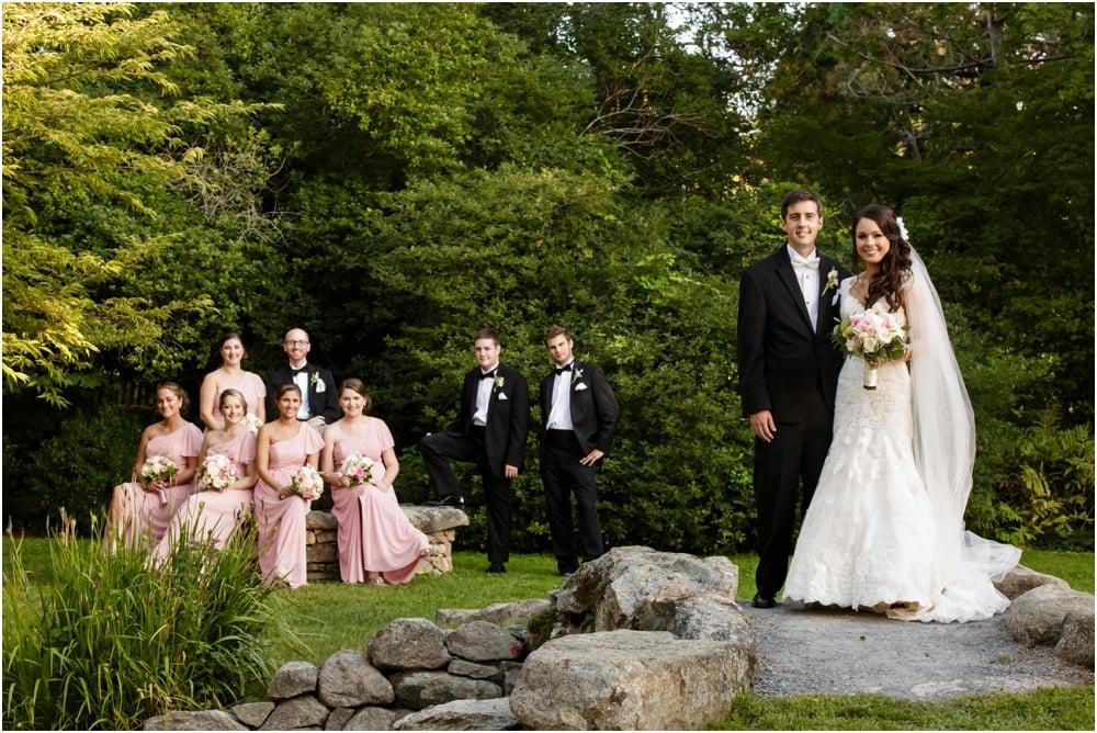 RI-Wedding-Photographer-Lefebvre-Photo-Blog_2428.jpg
