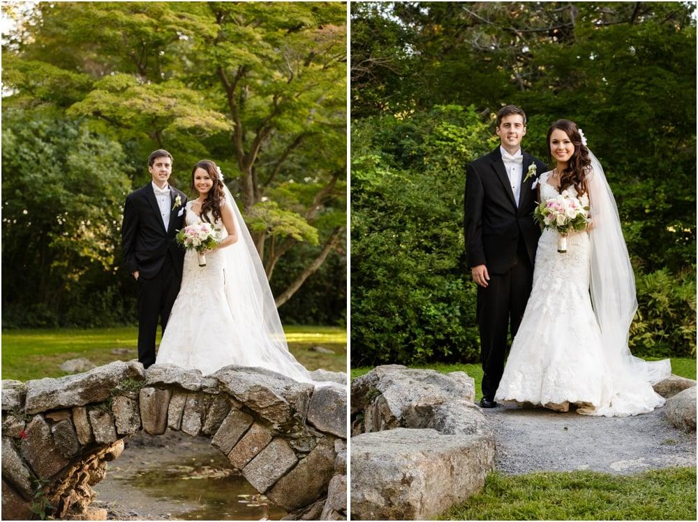 RI-Wedding-Photographer-Lefebvre-Photo-Blog_2429.jpg