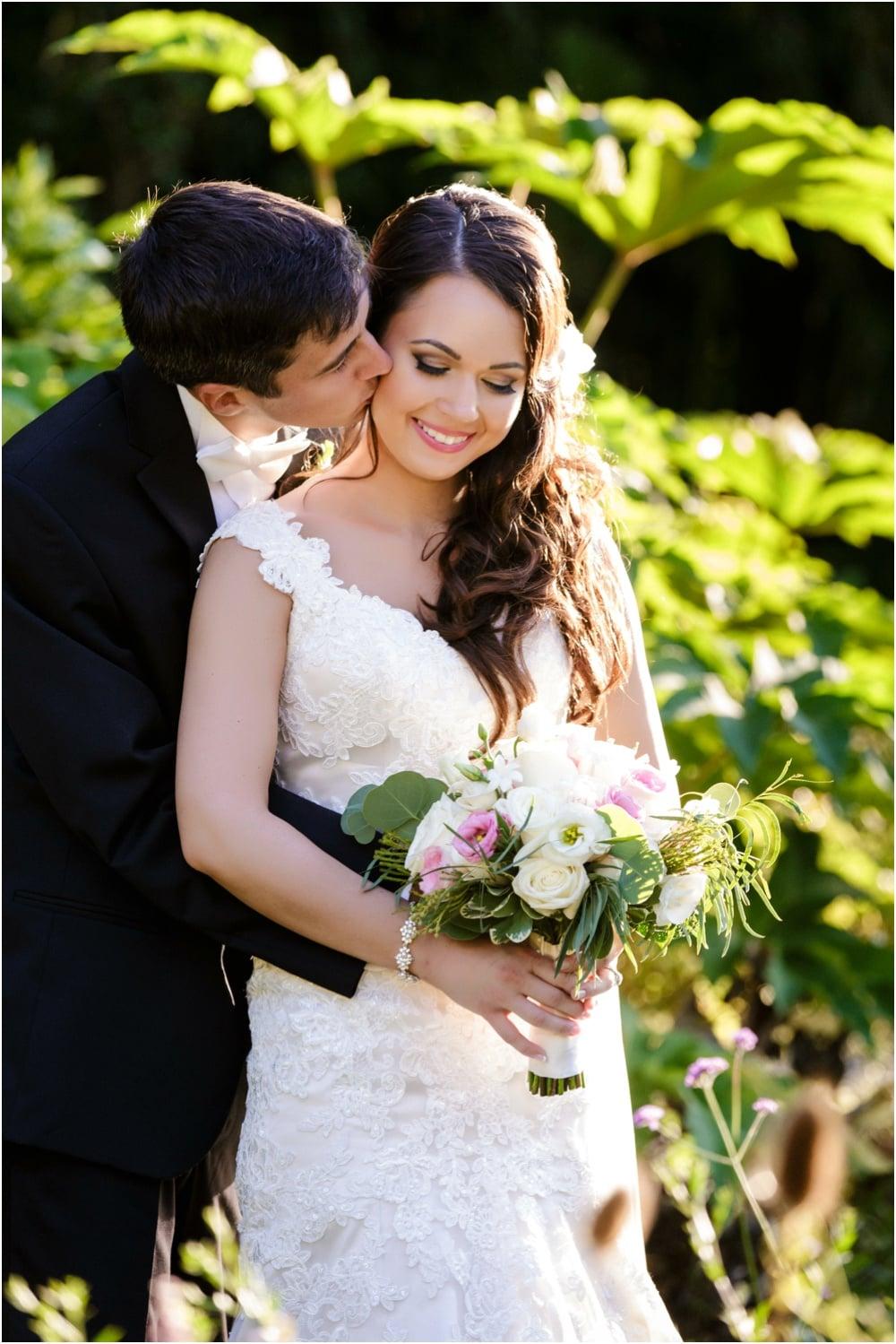 RI-Wedding-Photographer-Lefebvre-Photo-Blog_2430.jpg