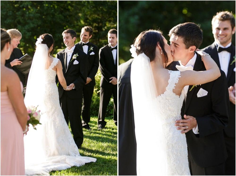 RI-Wedding-Photographer-Lefebvre-Photo-Blog_2431.jpg