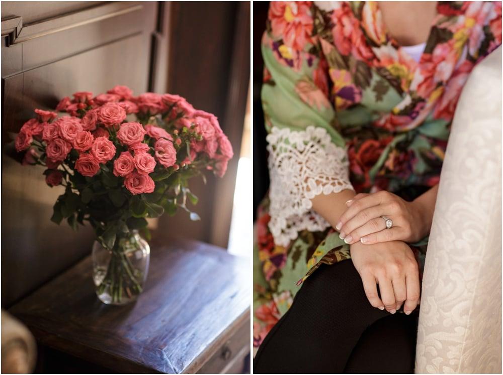RI-Wedding-Photographer-Lefebvre-Photo-Blog_2414.jpg
