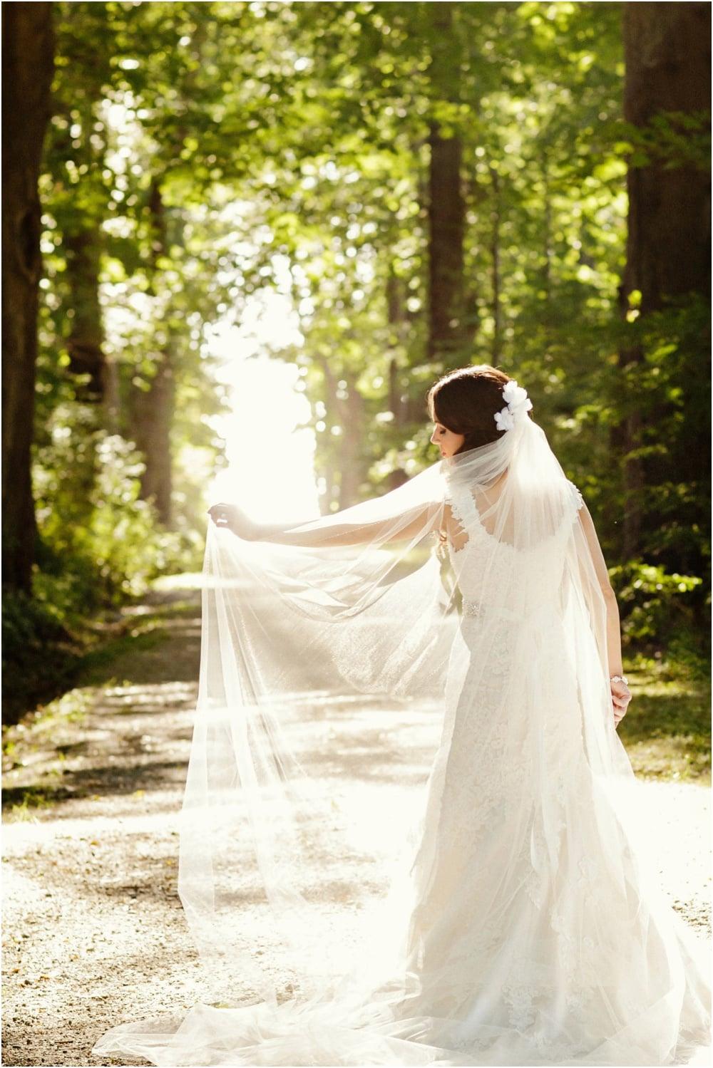 RI-Wedding-Photographer-Lefebvre-Photo-Blog_2434.jpg
