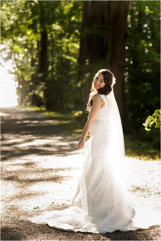 RI-Wedding-Photographer-Lefebvre-Photo-Blog_2435.jpg