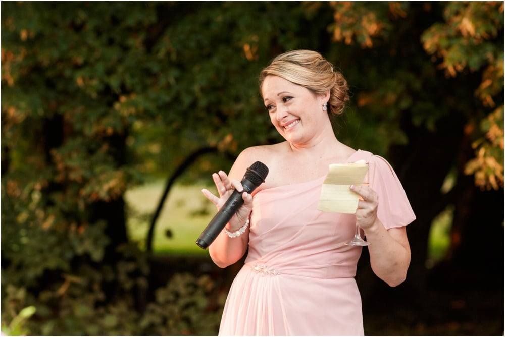 RI-Wedding-Photographer-Lefebvre-Photo-Blog_2436.jpg