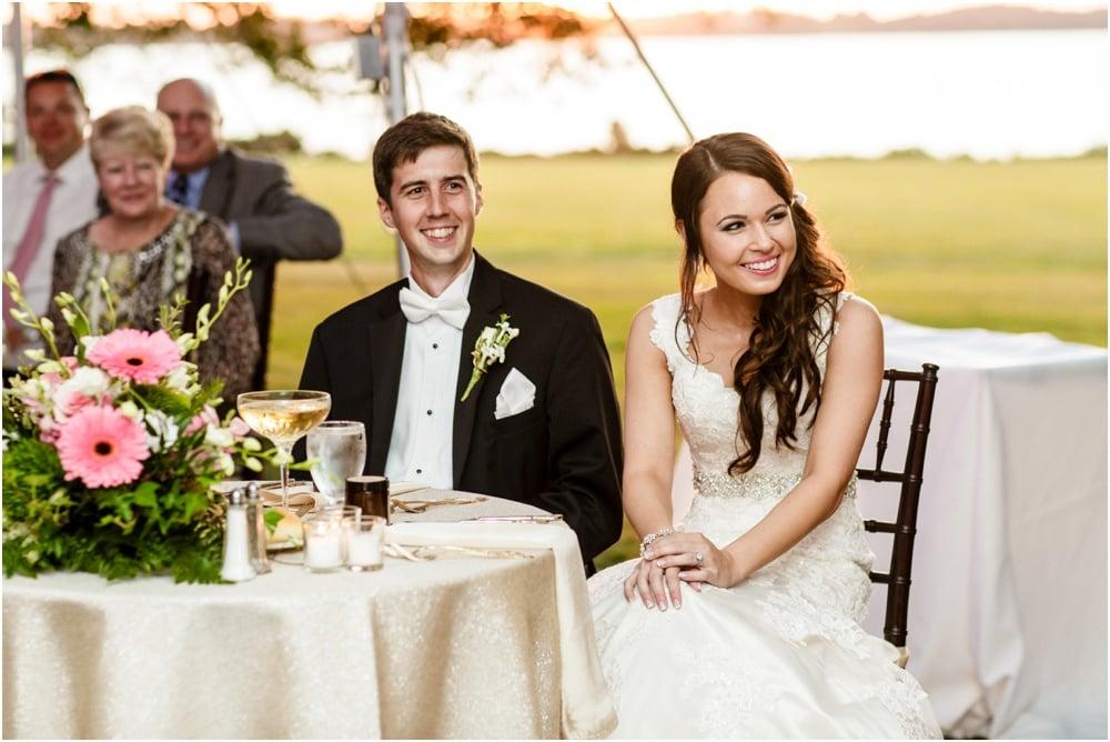 RI-Wedding-Photographer-Lefebvre-Photo-Blog_2437.jpg