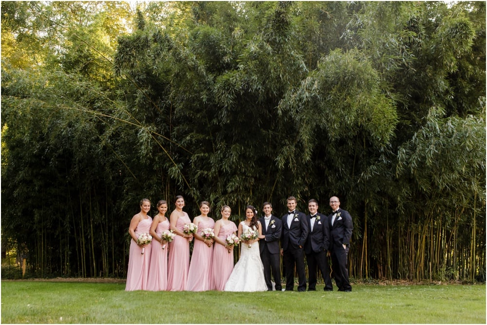 RI-Wedding-Photographer-Lefebvre-Photo-Blog_2442.jpg