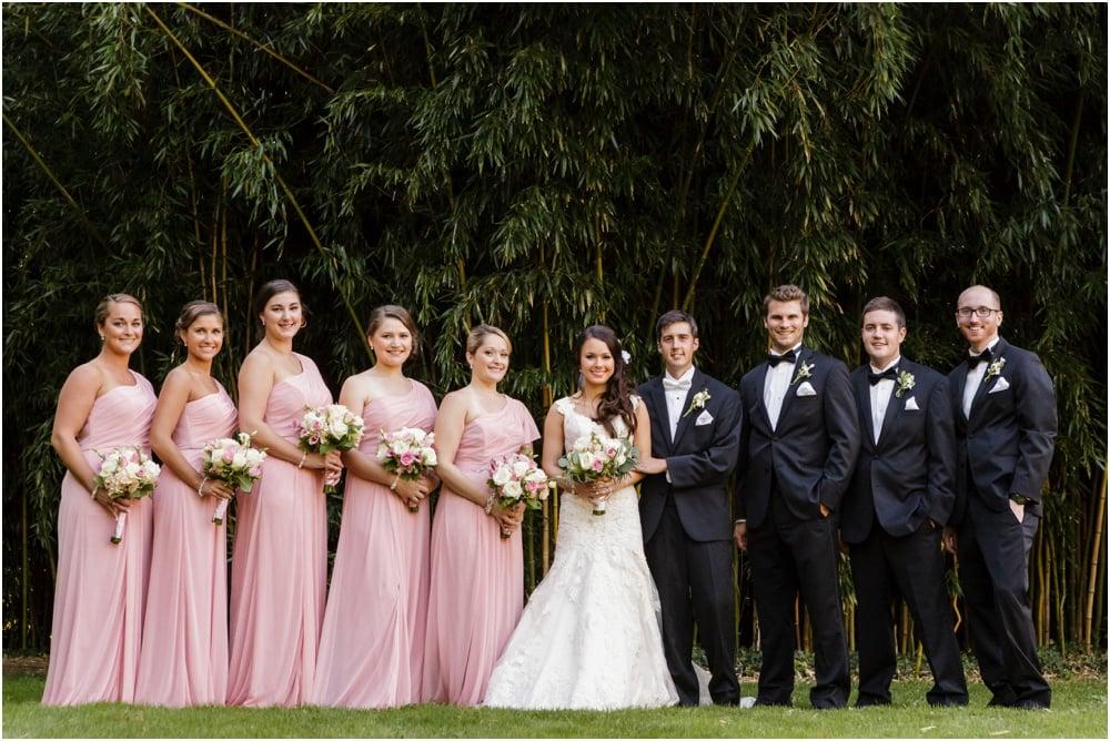 RI-Wedding-Photographer-Lefebvre-Photo-Blog_2443.jpg