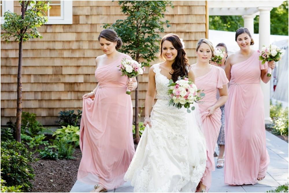 RI-Wedding-Photographer-Lefebvre-Photo-Blog_2446.jpg