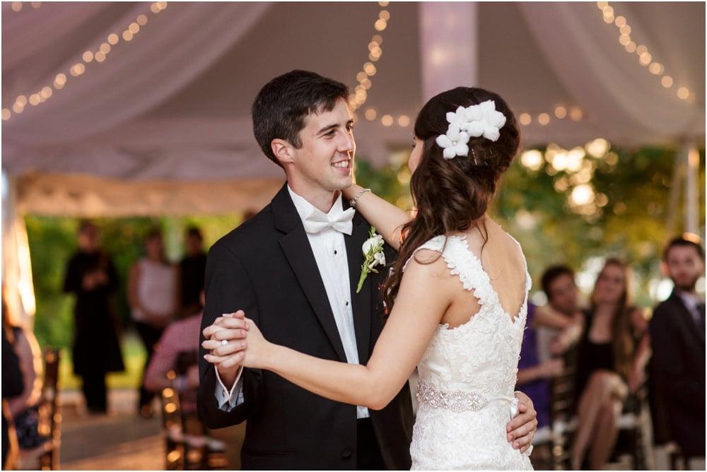 RI-Wedding-Photographer-Lefebvre-Photo-Blog_2447.jpg