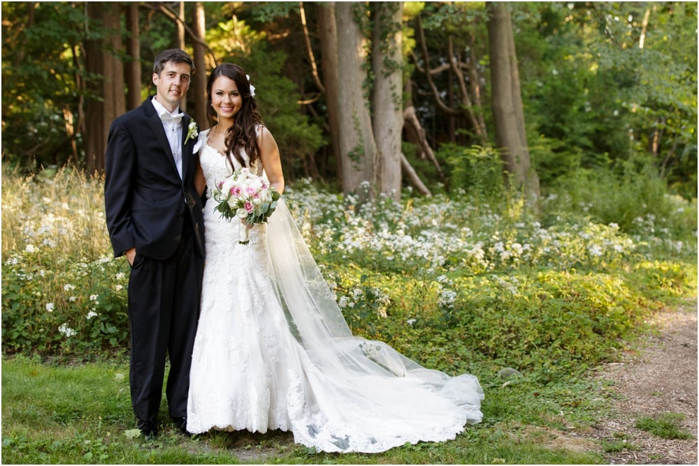 RI-Wedding-Photographer-Lefebvre-Photo-Blog_2449.jpg