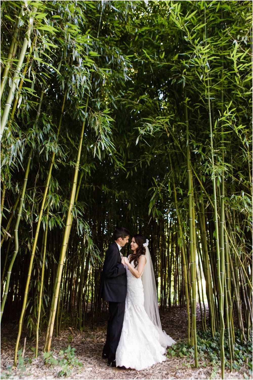 RI-Wedding-Photographer-Lefebvre-Photo-Blog_2450.jpg