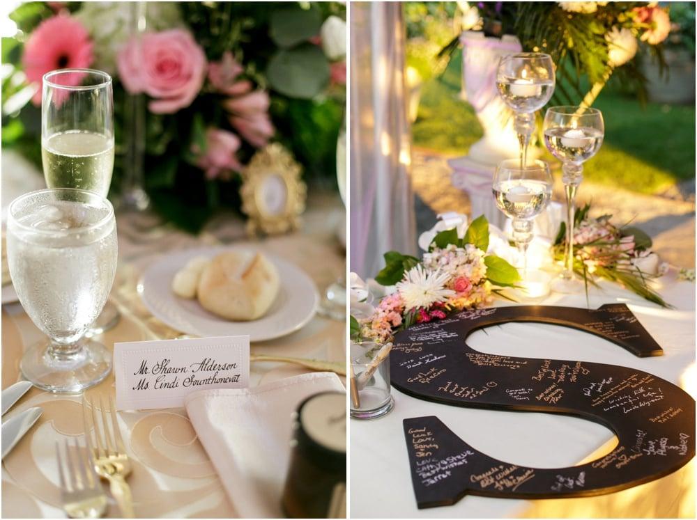 RI-Wedding-Photographer-Lefebvre-Photo-Blog_2452.jpg