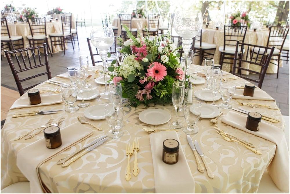 RI-Wedding-Photographer-Lefebvre-Photo-Blog_2454.jpg