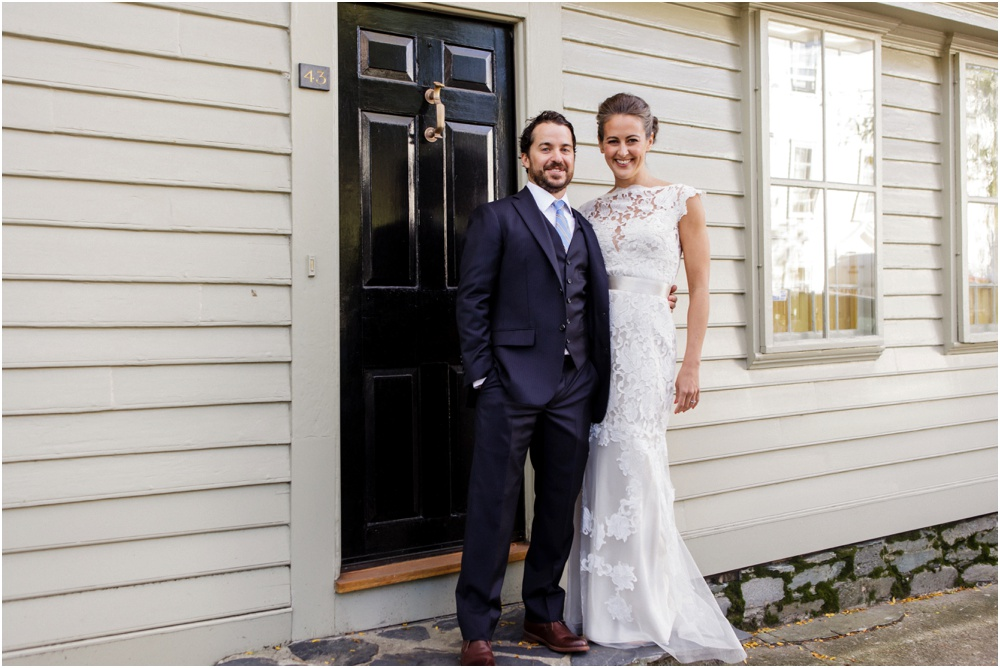 RI-Wedding-Photographer-Lefebvre-Photo-Blog_2504.jpg