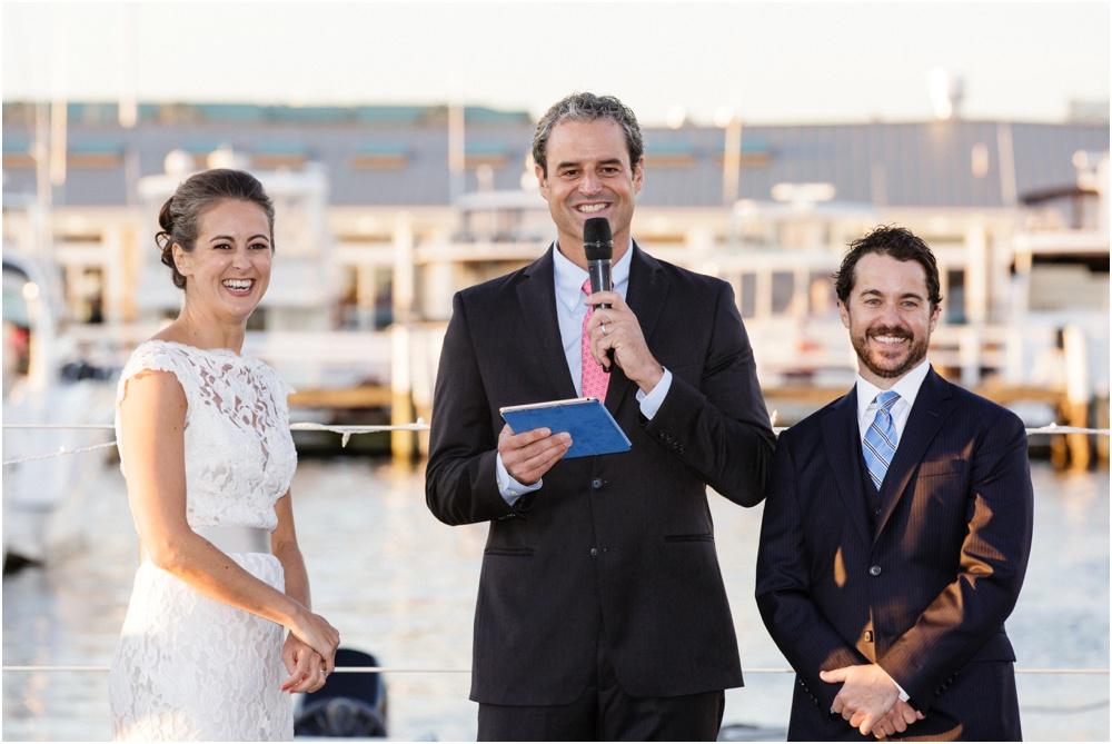 RI-Wedding-Photographer-Lefebvre-Photo-Blog_2510.jpg