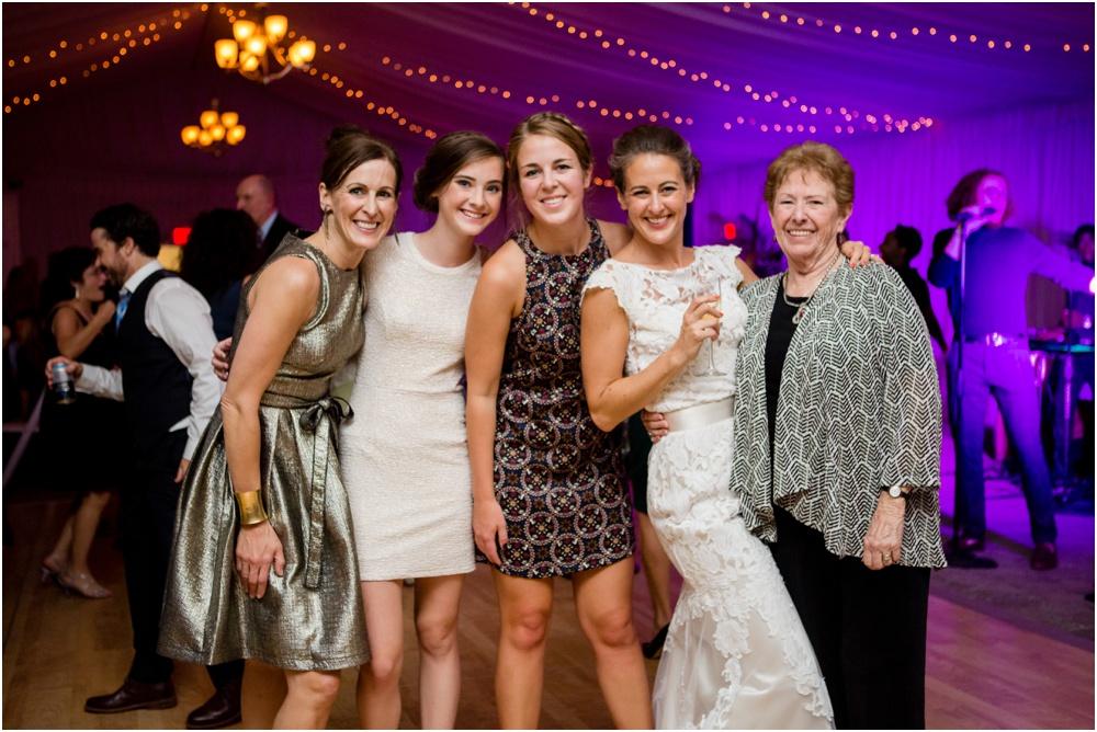 RI-Wedding-Photographer-Lefebvre-Photo-Blog_2513.jpg