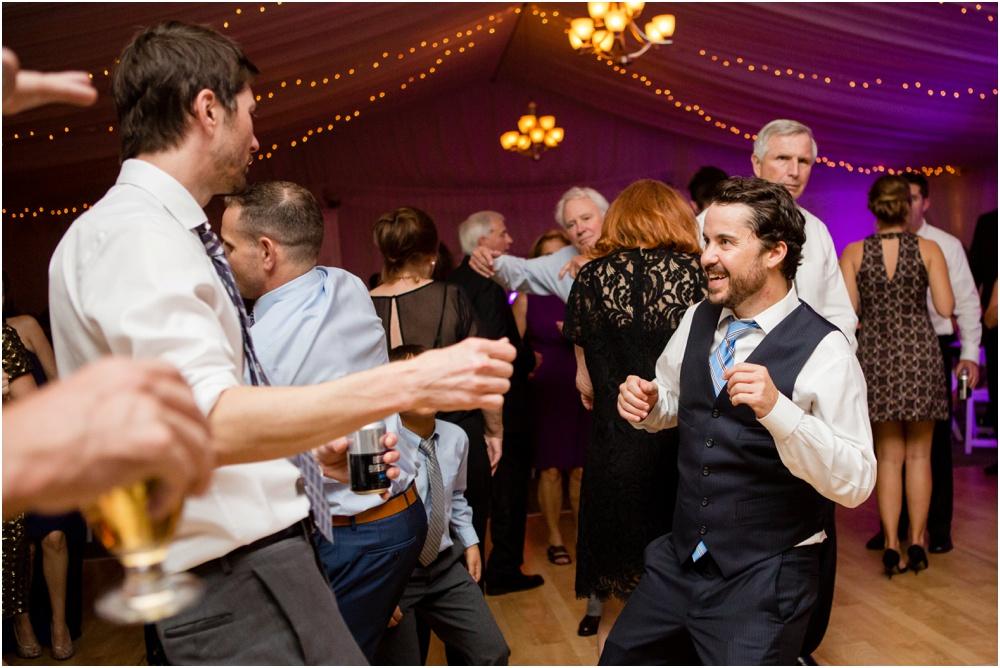 RI-Wedding-Photographer-Lefebvre-Photo-Blog_2514.jpg