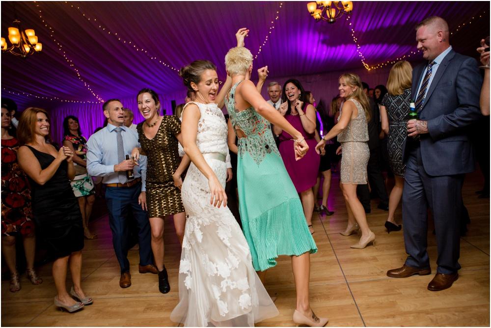 RI-Wedding-Photographer-Lefebvre-Photo-Blog_2515.jpg