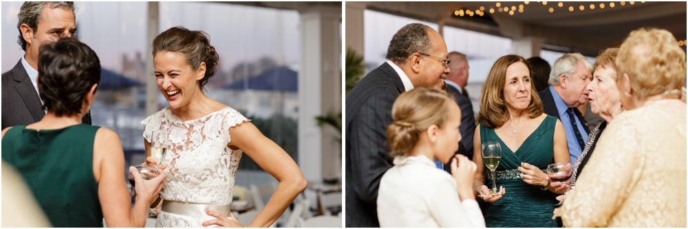 RI-Wedding-Photographer-Lefebvre-Photo-Blog_2518.jpg