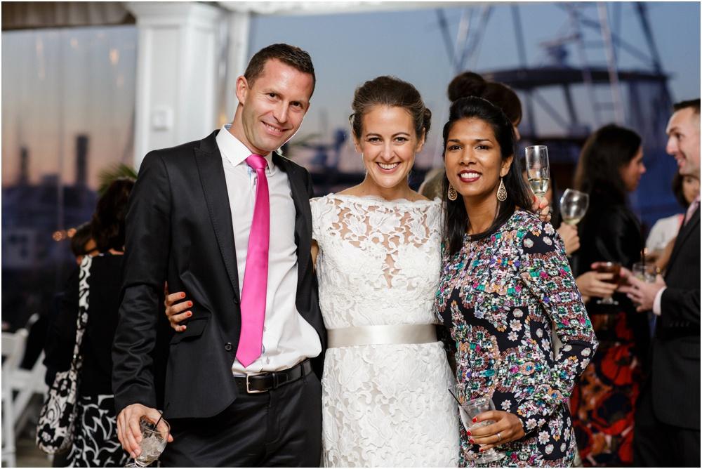 RI-Wedding-Photographer-Lefebvre-Photo-Blog_2520.jpg