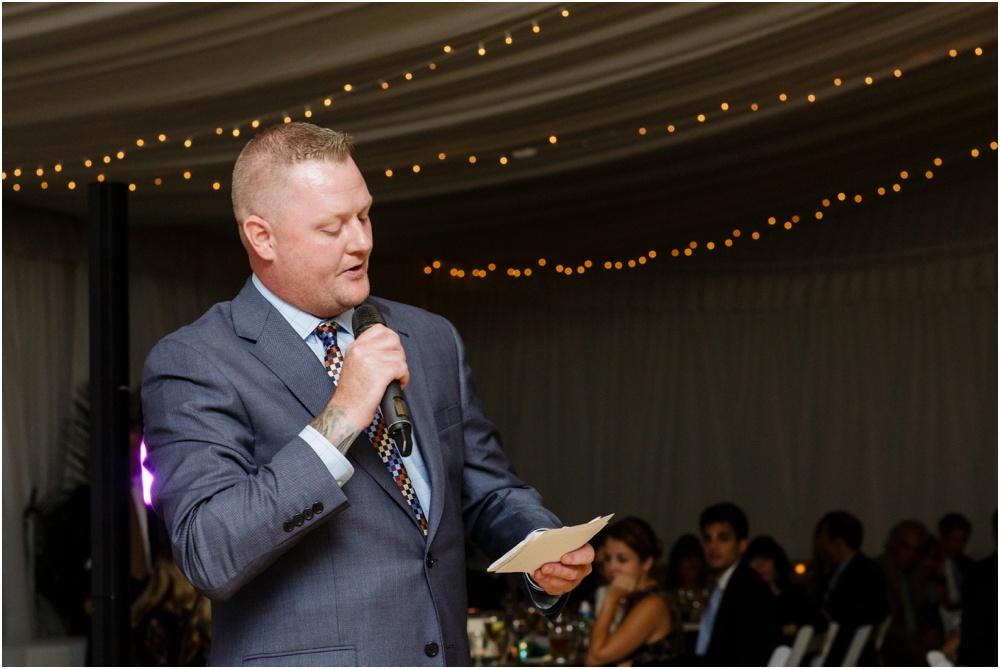 RI-Wedding-Photographer-Lefebvre-Photo-Blog_2523.jpg