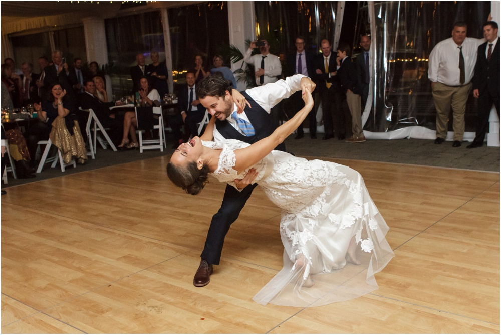 RI-Wedding-Photographer-Lefebvre-Photo-Blog_2528.jpg