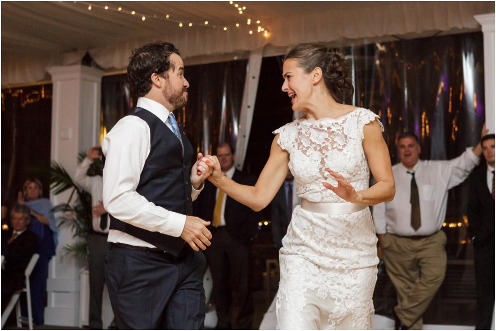 RI-Wedding-Photographer-Lefebvre-Photo-Blog_2531.jpg