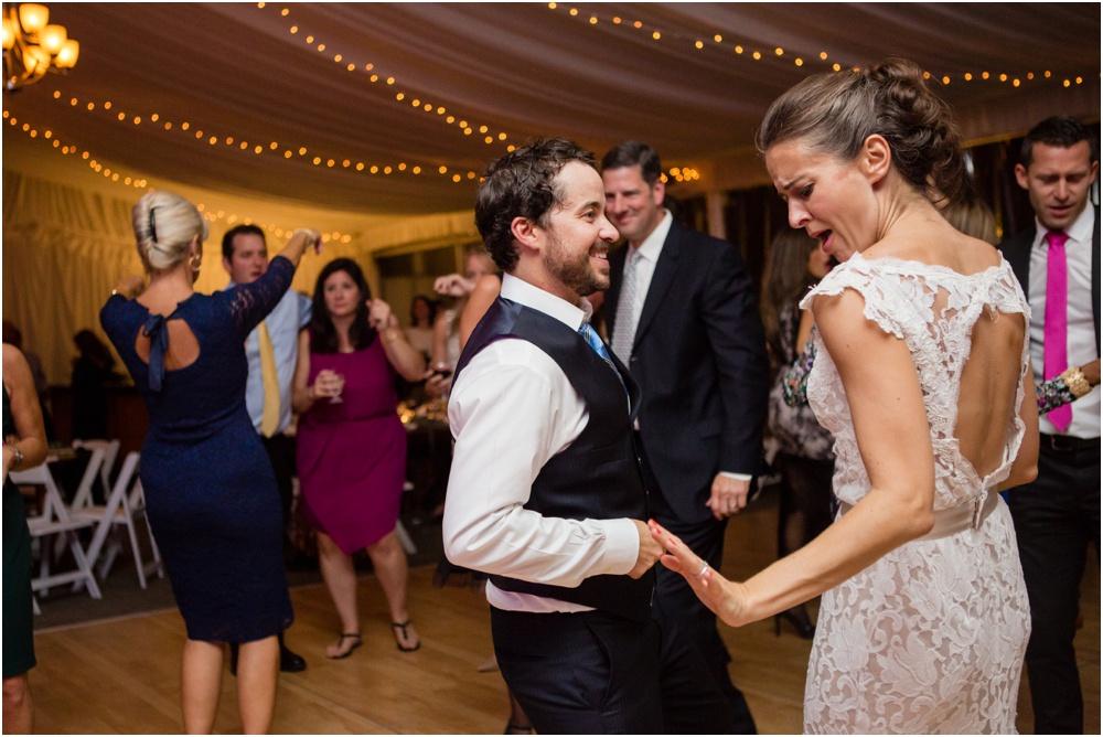 RI-Wedding-Photographer-Lefebvre-Photo-Blog_2533.jpg