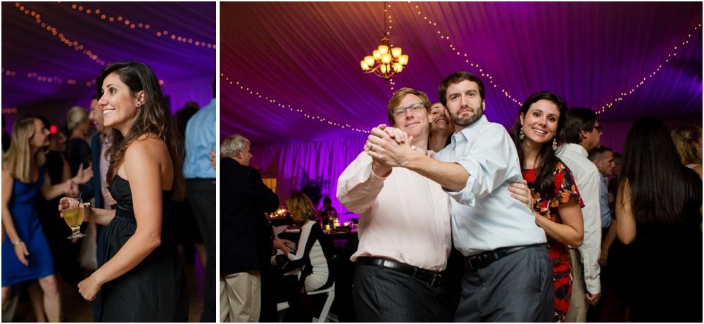 RI-Wedding-Photographer-Lefebvre-Photo-Blog_2536.jpg