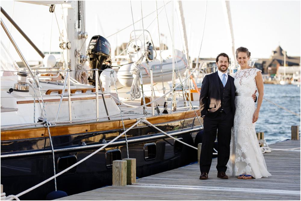 RI-Wedding-Photographer-Lefebvre-Photo-Blog_2506.jpg