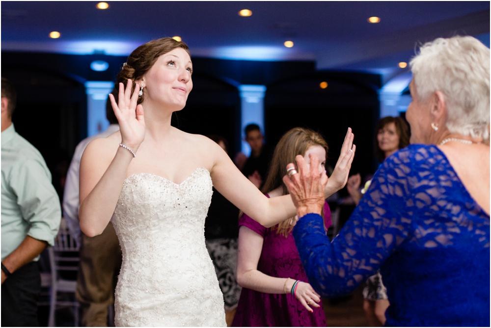RI-Wedding-Photographer-Lefebvre-Photo-Blog_2565.jpg