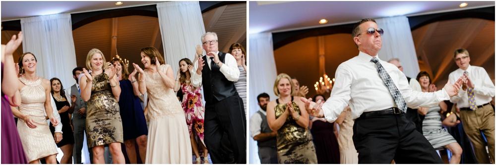 RI-Wedding-Photographer-Lefebvre-Photo-Blog_2568.jpg