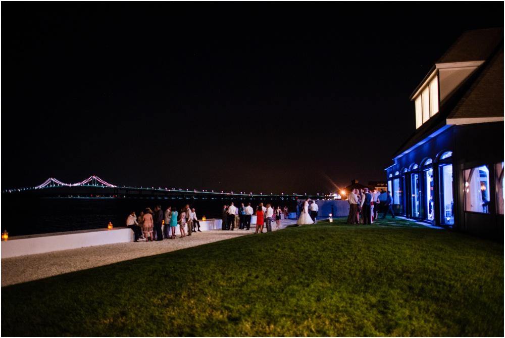 RI-Wedding-Photographer-Lefebvre-Photo-Blog_2569.jpg