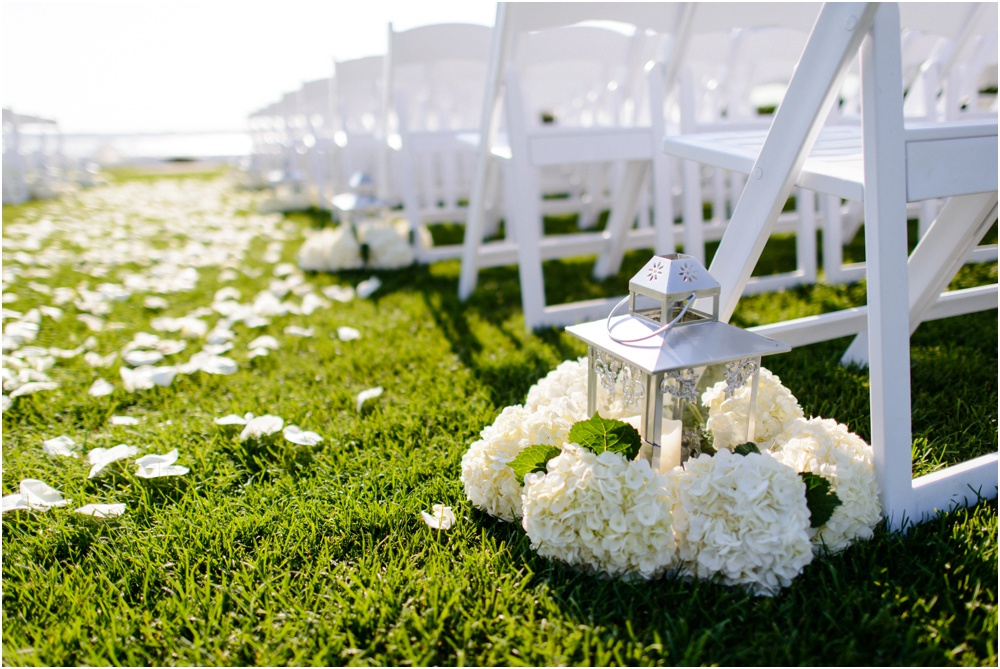 RI-Wedding-Photographer-Lefebvre-Photo-Blog_2571.jpg