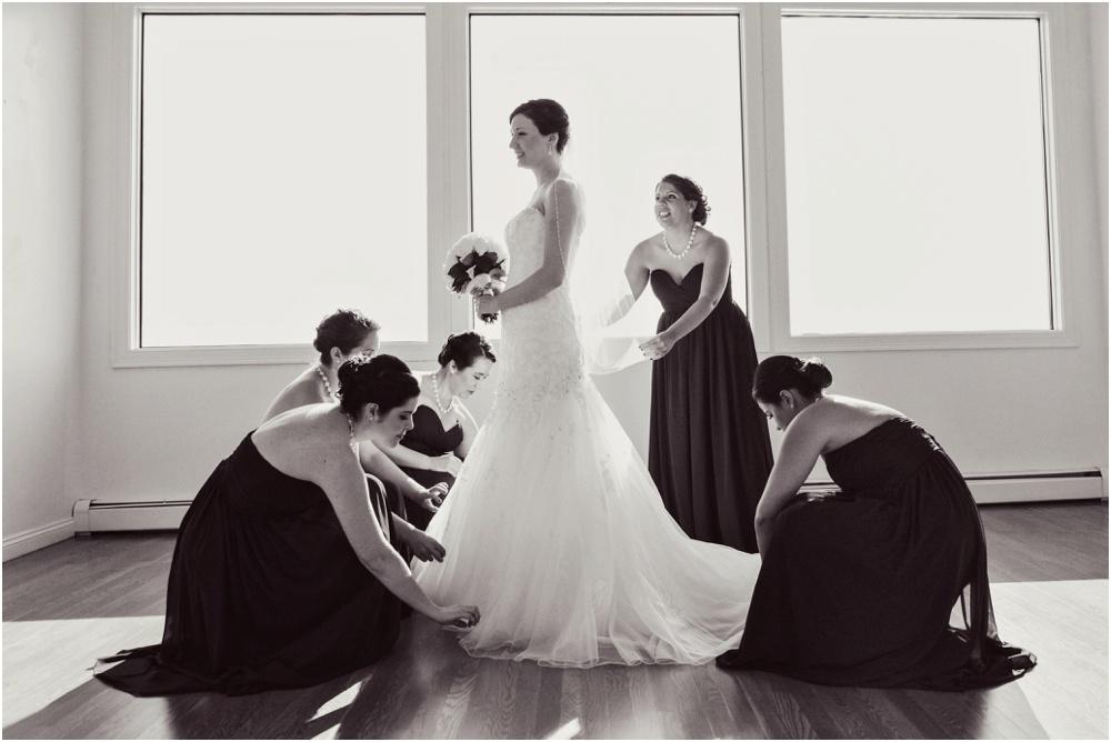 RI-Wedding-Photographer-Lefebvre-Photo-Blog_2573.jpg
