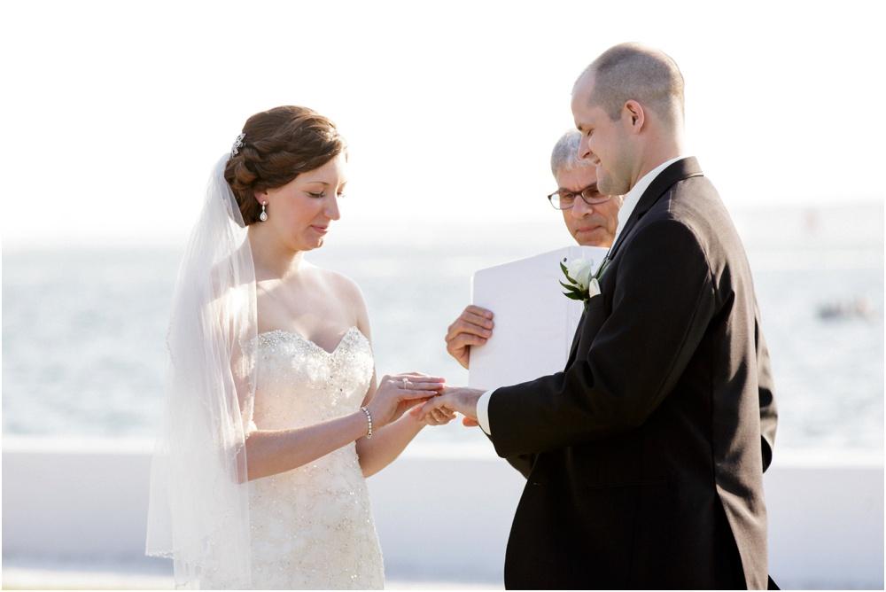 RI-Wedding-Photographer-Lefebvre-Photo-Blog_2574.jpg