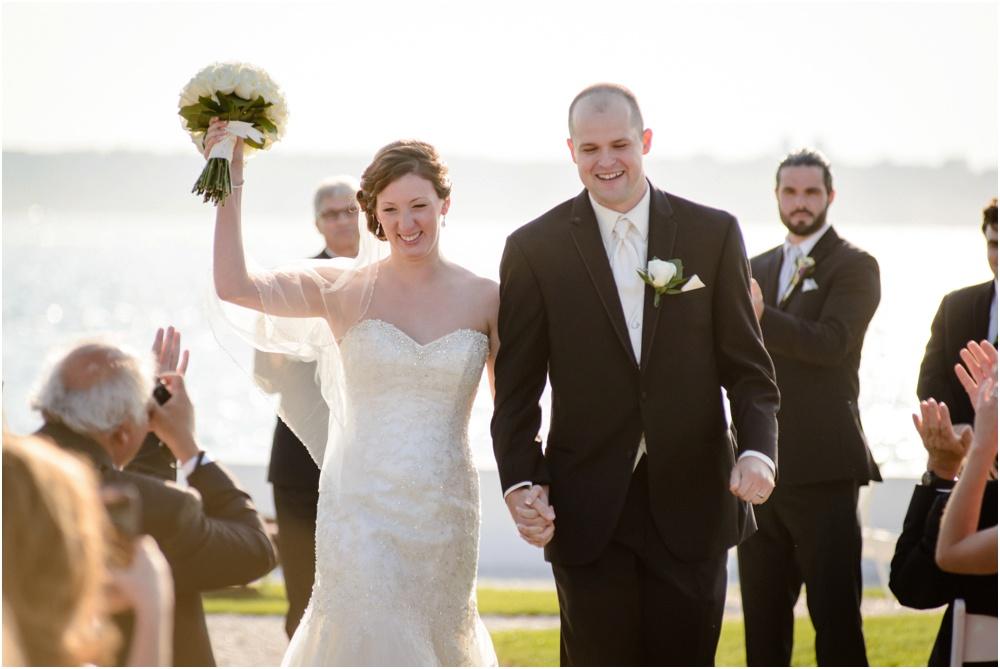 RI-Wedding-Photographer-Lefebvre-Photo-Blog_2575.jpg