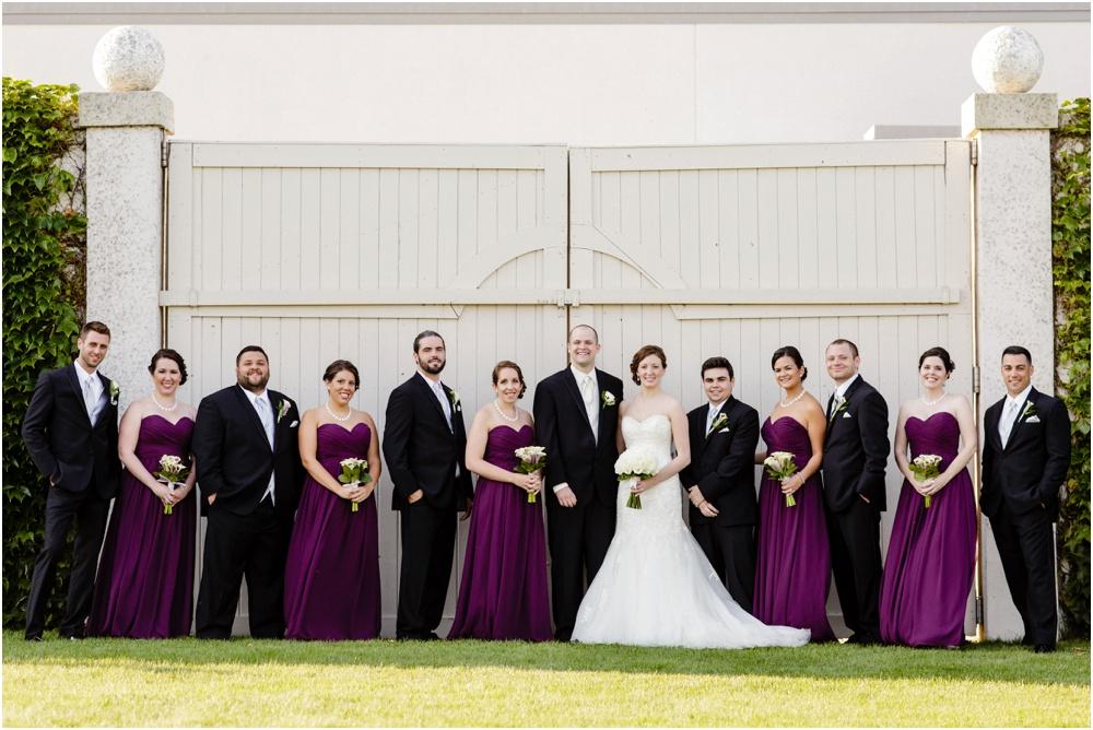 RI-Wedding-Photographer-Lefebvre-Photo-Blog_2577.jpg