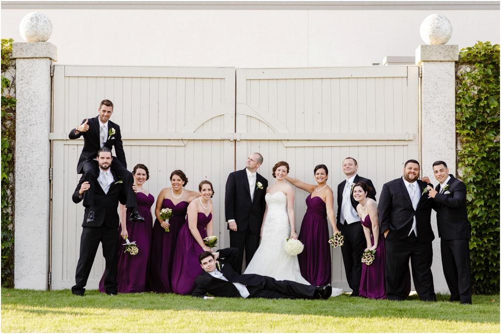 RI-Wedding-Photographer-Lefebvre-Photo-Blog_2578.jpg