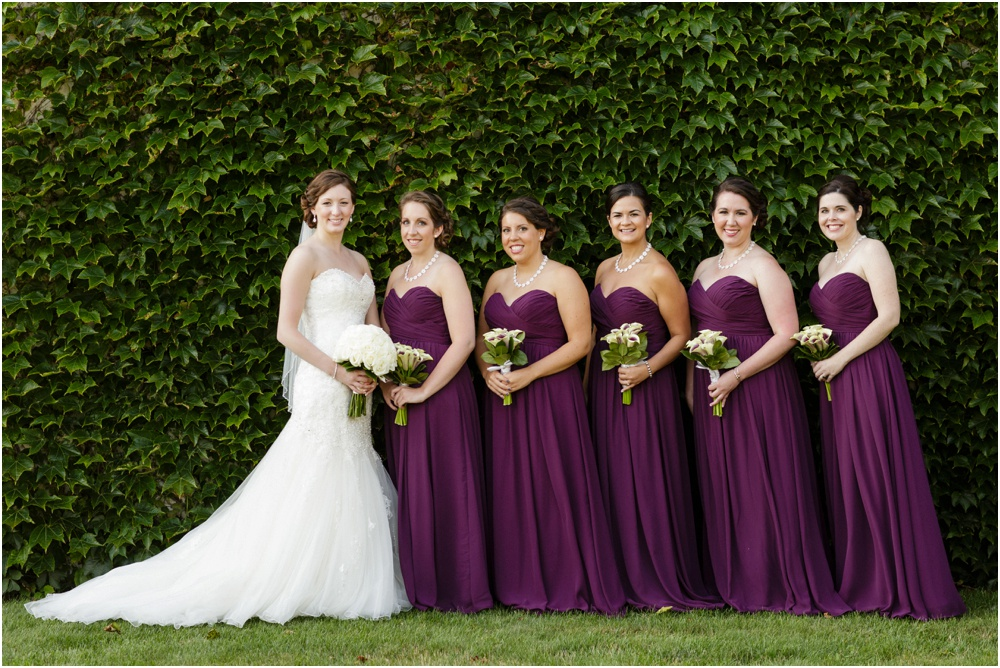 RI-Wedding-Photographer-Lefebvre-Photo-Blog_2579.jpg
