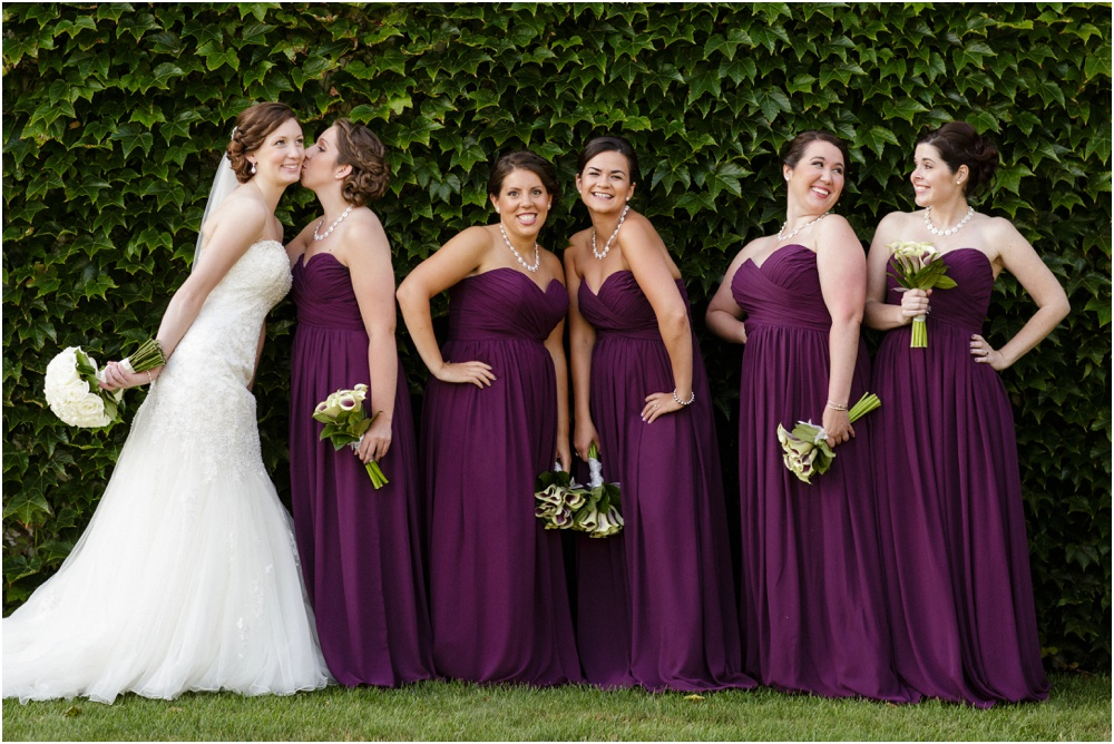 RI-Wedding-Photographer-Lefebvre-Photo-Blog_2580.jpg