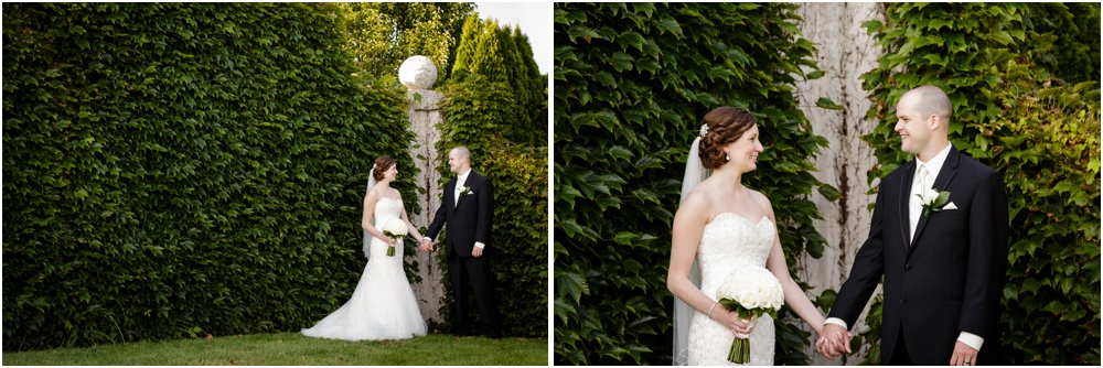 RI-Wedding-Photographer-Lefebvre-Photo-Blog_2582.jpg