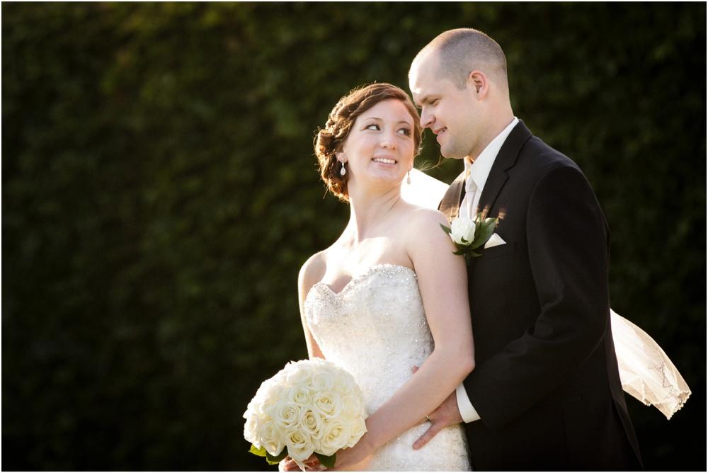 RI-Wedding-Photographer-Lefebvre-Photo-Blog_2584.jpg