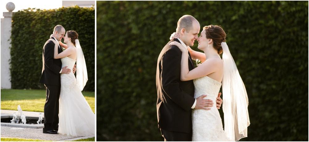 RI-Wedding-Photographer-Lefebvre-Photo-Blog_2583.jpg