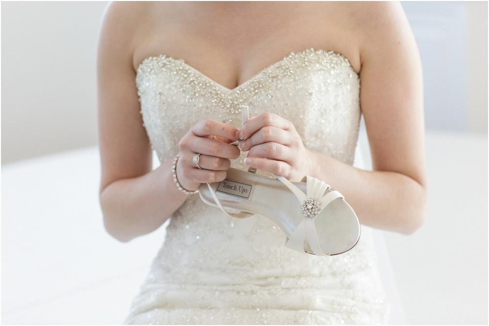 RI-Wedding-Photographer-Lefebvre-Photo-Blog_2586.jpg