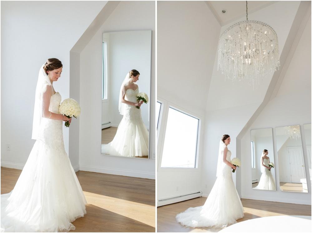 RI-Wedding-Photographer-Lefebvre-Photo-Blog_2585.jpg