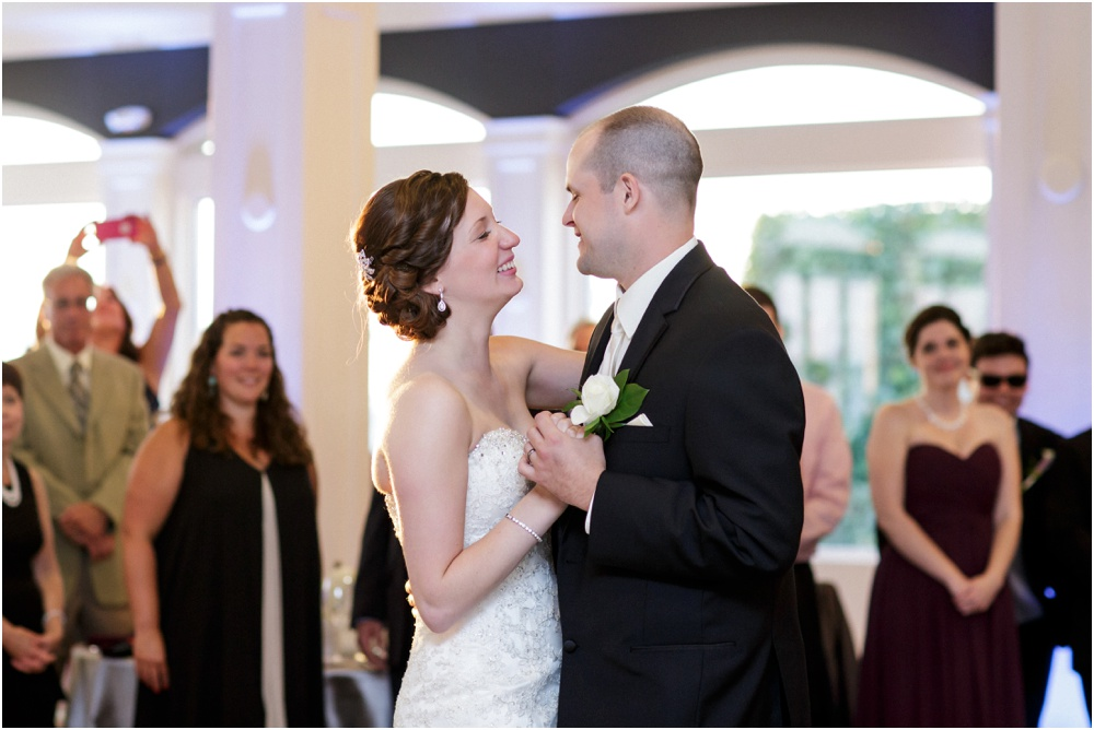 RI-Wedding-Photographer-Lefebvre-Photo-Blog_2588.jpg